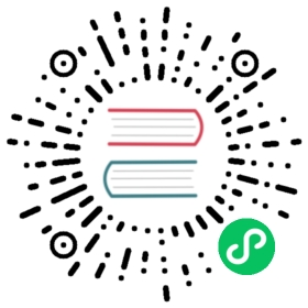 go-zero v1.1 documentation - BookChat 微信小程序阅读码
