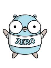 go-zero v1.1 教程