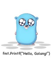 驾驭Go--语言基础与网络开发