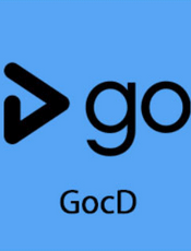 GoCD 20.5 User Documentation