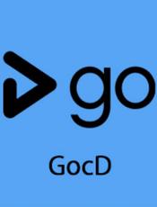GoCD 20.7 User Documentation
