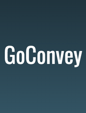 [英文] GoConvey Document