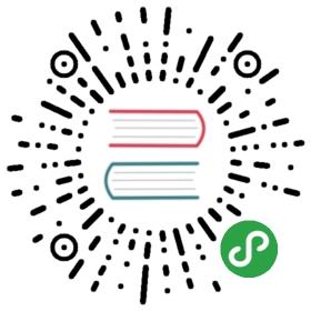 [英文] GoConvey Document - BookChat 微信小程序阅读码