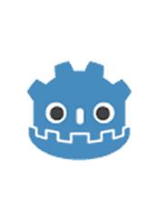 Godot v3.2 Documentation