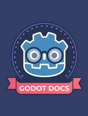 Godot v3.3 Documentation