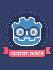 Godot 游戏引擎 v3.3 中文文档