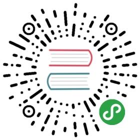 码良 1.0.5 使用手册 - BookChat 微信小程序阅读码
