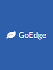 GoEdge v0.3 教程