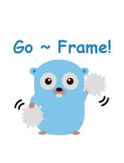 GoFrame v1.12 框架开发文档