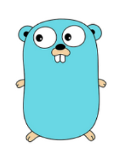 Golang for Node.js Developers