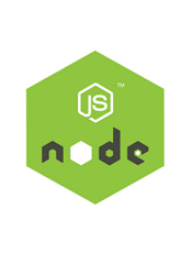 Node.js Best Practices