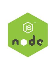 Node.js 最佳实践