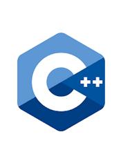 Google C++ 风格指南