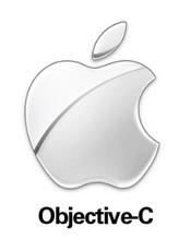 Google Objective-C 风格指南