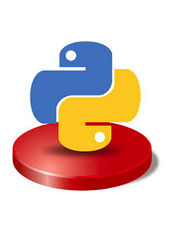 Google Python 风格指南