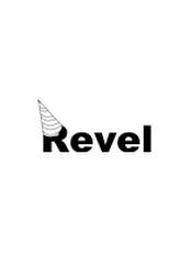 Go Revel 中文手册