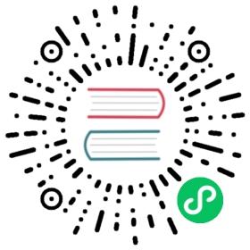 GORM v1.20.9 官方文档 - BookChat 微信小程序阅读码