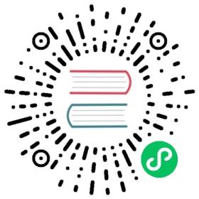 GORM v1.21.12 官方文档 - BookChat 微信小程序阅读码