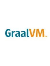 GraalVM Document