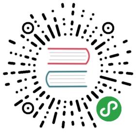 Gradle User Guide 中文版 - BookChat 微信小程序阅读码
