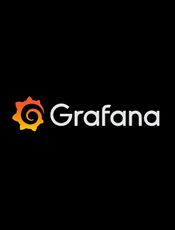 Grafana v6.2 Documentation