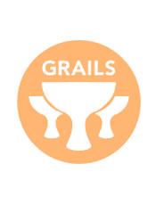 The Grails Framework v4.0 User Guide