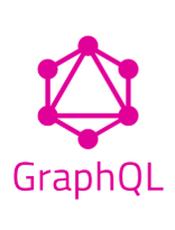 GraphQL 中文文档