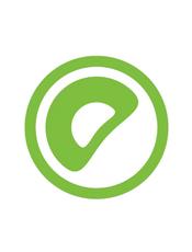 Greenplum数据库 v5.0 中文文档