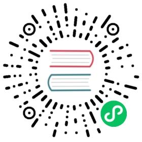 Greenplum数据库 v5.0 中文文档 - BookChat 微信小程序阅读码