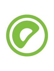 Greenplum数据库 v6.0 中文文档