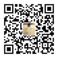 微信公众号:phodal-weixin