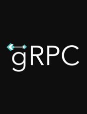gRPC Document (20200413)