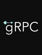 gRPC Document (20200413)