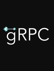 gRPC 源码解读