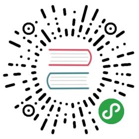 gRPC 官方文档中文版 v1.0 - BookChat 微信小程序阅读码