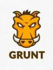 Grunt 常用插件 中文文档