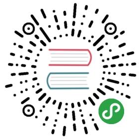 guava-libraries 用户指南中文翻译 - BookChat 微信小程序阅读码