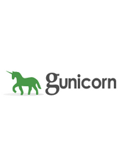 Gunicorn 19.9.0 Documentation