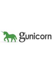 Gunicorn 20.1.0 Documentation