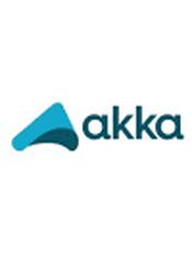 Akka 中文指南
