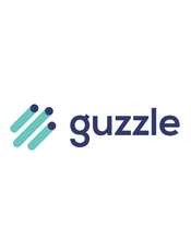 Guzzle v6.5 Documentation