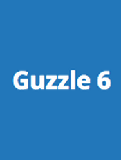 [英文] Guzzle 6 Documentation
