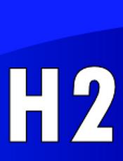 H2 Database 教程