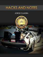 Hacks and Notes(英文)