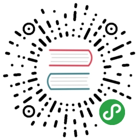 Hacks and Notes(英文) - BookChat 微信小程序阅读码