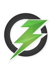 Apache Hadoop Ozone v1.0 Documentation