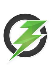 Apache Hadoop Ozone v1.0 使用教程