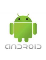 Java / Android 笔试、面试 知识整理