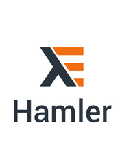 The Hamler Programming Language v0.2 Document