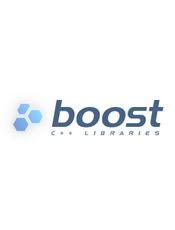 元编程标准库中文文档(Boost.Hana中文文档)